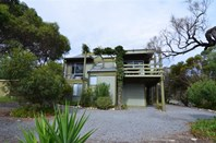 Picture of 92-94 Greenly Avenue, Coffin Bay