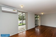 Picture of 8 Ammon Place, Kambah