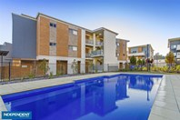 Picture of 117/116 Easty Street, Phillip