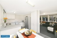 Picture of 60 Ross Smith Crescent, Scullin