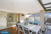Picture of 18 Mawby Street, Gungahlin