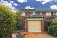 Picture of 59/3 Heard Street, Mawson