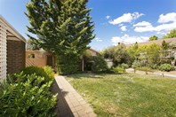 Picture of 12 Langlands Close, Calwell