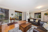 Picture of 14 Byrne Street, Wanniassa