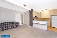 Picture of 16/18 Glenmaggie Street, Duffy