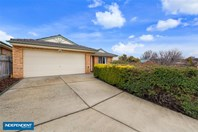 Picture of 6 Tipiloura Street, Ngunnawal