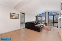Picture of 7 Beedham Place, Lyons