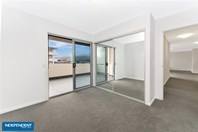 Picture of 50/90 Philip Hodgins Street, Wright