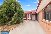Picture of 12/4 Flora Place, Palmerston