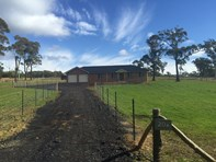 Picture of 20A Sundown Lane, Yerrinbool