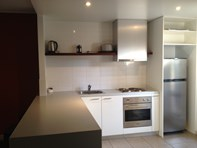 Picture of 119/1 Lullfitz Drive, Cable Beach