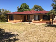 Picture of 62 Elgin Avenue, Christies Beach