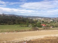 Picture of Lot 2 Chaucer Road, Lenah Valley