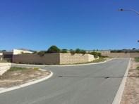 Picture of 2 Avon Court, Cape Burney