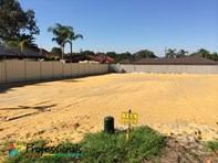 Picture of Lot 801, 16 Noongar Way, Riverton