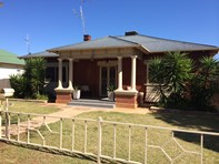 Picture of 36 Close Street, Parkes