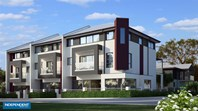 Picture of 125 Anthony Rolfe Avenue, Gungahlin