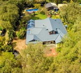 Picture of 10 Hay Shed Road, Bovell