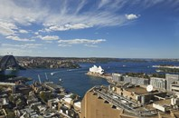 Picture of 3101 / 98 Gloucester Street, Sydney