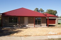 Picture of 66A Second Street, Gawler South