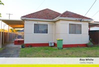 Picture of 21 Arbutus Street, Canley Heights