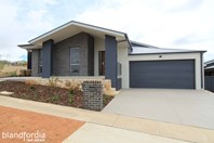 Picture of 37 Anakie Court, Ngunnawal