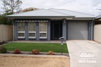 Picture of 44 First Street, Gawler South
