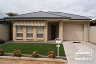 Picture of 46 First Street, Gawler South
