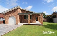 Picture of 48 Shoalhaven Heads Road, Shoalhaven Heads