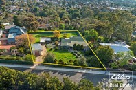 Picture of 27 Duffield Street, Gawler East