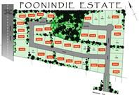 Picture of Lots 17 & 18 Benjamin Road, Poonindie