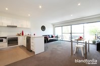 Picture of 14/15 Strangways Street, Curtin