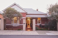 Picture of 33 Wade Street, Perth