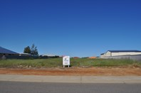 Picture of 20 Tersonia Way, Strathalbyn