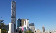 Picture of 3706/43 Herschel Street, Brisbane