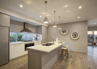 Picture of 9 Tallering Way, Golden Bay