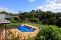 Picture of 6 Platypus Close, Kuranda
