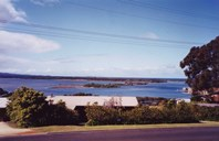 Picture of 15 Mirrabooka Rd, Mallacoota