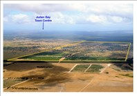 Picture of Lot 512 Cockleshell Gully Road, Jurien Bay