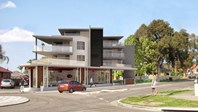 Picture of 3-7 Clarence Road, Rockdale