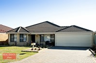 Picture of 73 Fruit Tree Crescent, Forrestfield