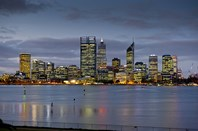 Picture of 1/95 South Perth Esplanade, South Perth