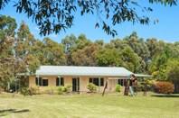 Picture of 121 Ballarat Road, Wonnerup