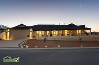 Picture of 1 Chandela Loop, Currambine