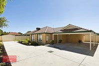 Picture of 29A Ewart Street, Midvale