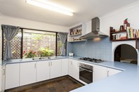 Picture of 14 Volute Place, Mullaloo