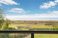Picture of 2/624 Caves Road, Marybrook
