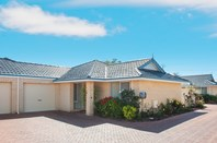 Picture of 6/88 Harris Road, Busselton