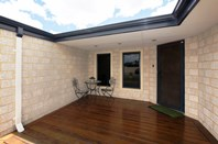 Picture of 24 Mica Mews, Wattle Grove