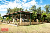 Picture of 5970 Liberton Road, Wooroloo